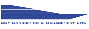 BSY Consulting & Management LTD.